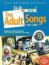 Best 2006 songs billboard Reviews