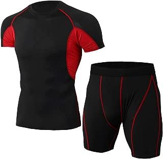 Amazon.es: 3XL - Pantalones deportivos / Ropa deportiva: Ropa