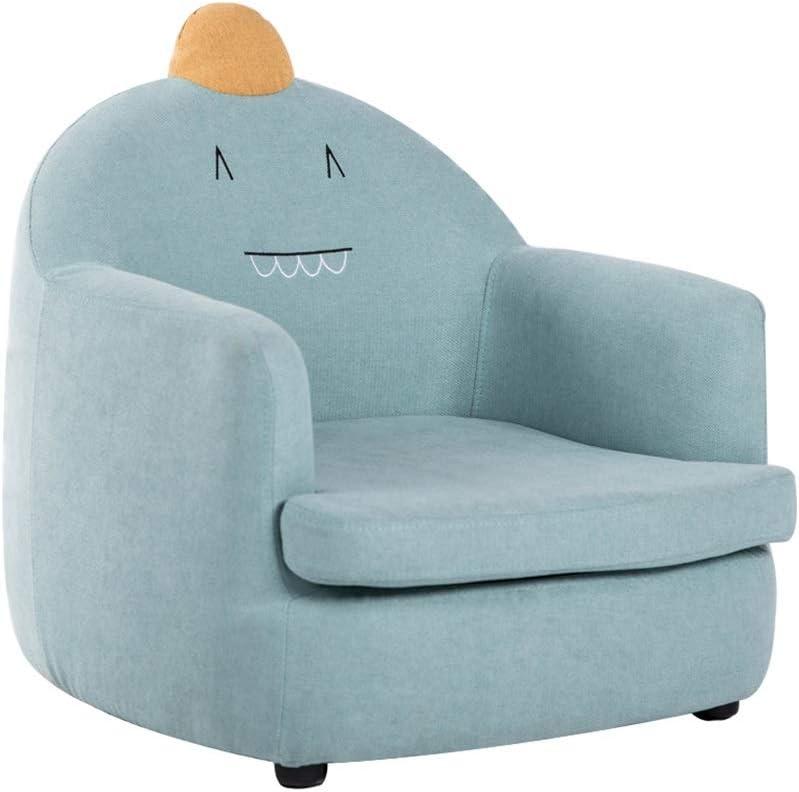 MJIA Children Sofa Arlington Mall Children's Armchair 4 years warranty Girl for Chair Mini