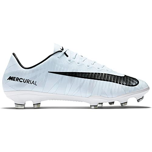75009136b Nike Men s Mercurial Vapor Xi FG Soccer Cleat