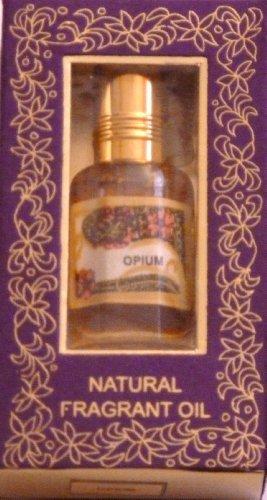 "R-Expo ""song of india"" parfumöl opium 10ml"