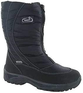 NAOT Footwear Women's Alaska Winter Boot