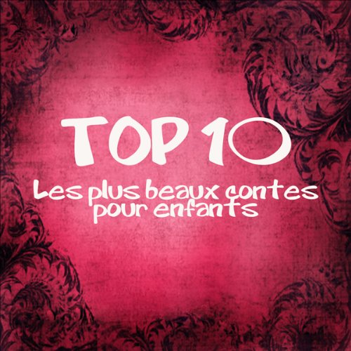 Couverture de Top 10