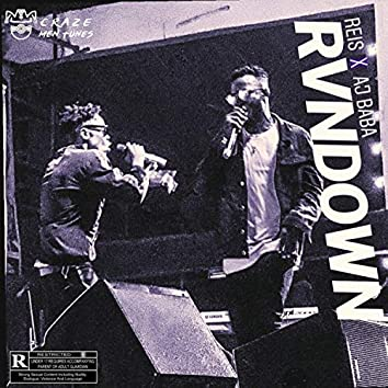 Rvndown (feat. Reis)