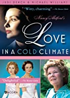 Love in a Cold Climate [DVD]