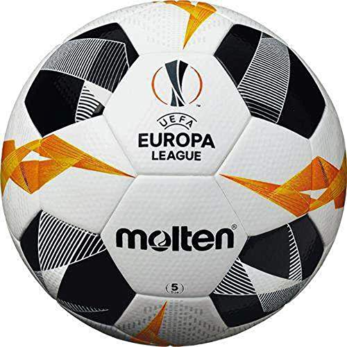 Balón Oficial Atlético De Madrid  marca Molten