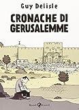 Cronache di Gerusalemme