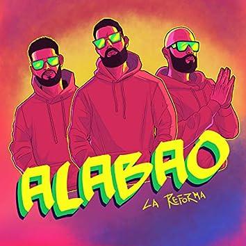 Alabao