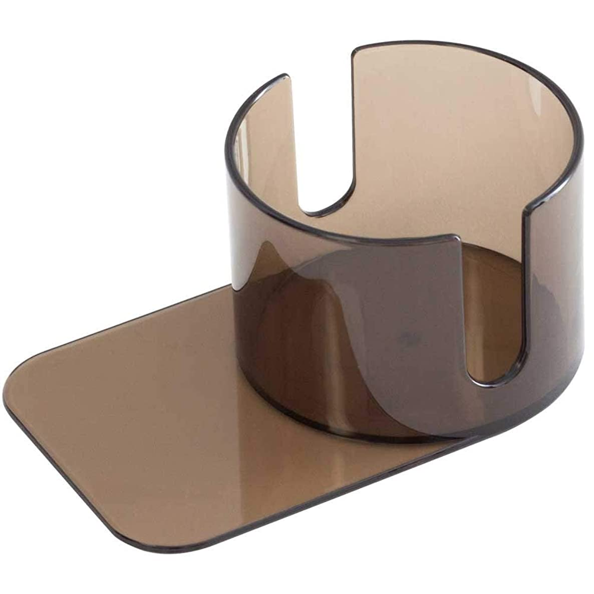 GSE Games & Sports Expert Poker Table Plastic Slide Under Cup Holder (4 Style Available)