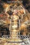 High Strangeness: Hyperdimensions and the Process of Alien Abduction