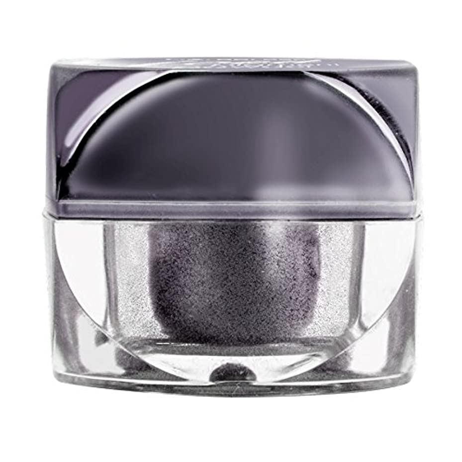 ゆりペリスコープ預言者L.A. COLORS Iced Pigment Powder - Glimmer (並行輸入品)