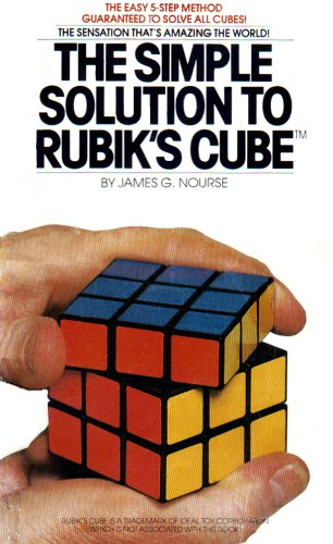 Top rubiks cube under 2 for 2021