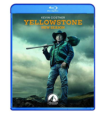 Check Out This Yellowstone: Season 3