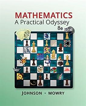 odyssey mathematics