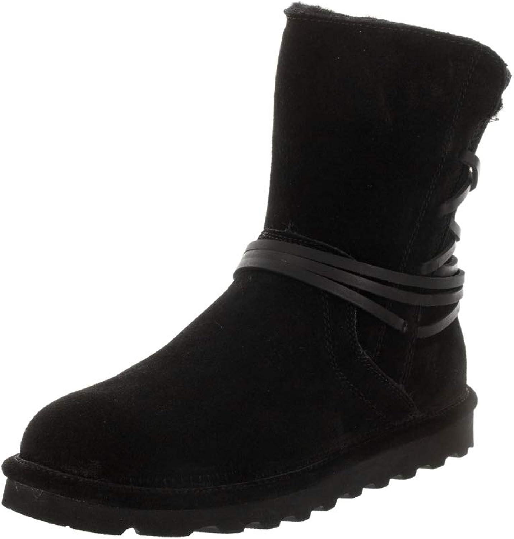 Bearpaw Women's Shirley Fashion Boot
