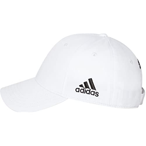1434a89c727 adidas Core Performance Max Structured Cap (A600)