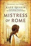 Mistress of Rome (Empress of Rome)