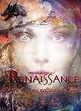 Renaissance: Livre 1 : les enfants de Nüd