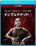 インフェクテッドZ ブルーレイ&DVDセット[Blu-ray/ブルーレイ]