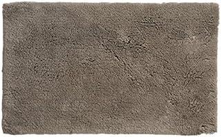 GRUND Namo Bath Mat, 21-Inch by 34-Inch, Taupe