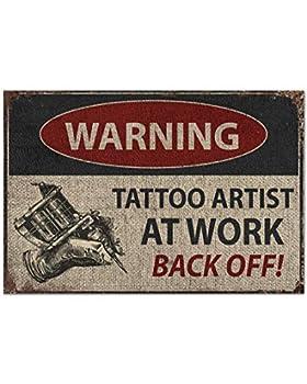 Best ar 15 tattoo Reviews