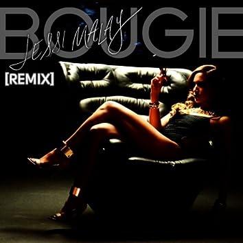 Bougie Trap Remix