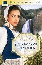Best romancing america books Reviews