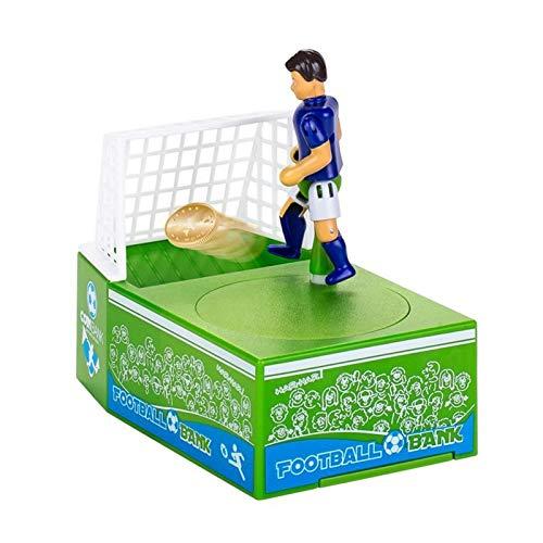 hucha futbol fabricante Changskj