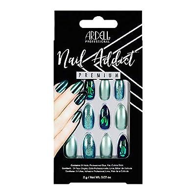 Ardell Nail Addict Premium