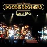 Live in 1975 [日本語解説付き] (AGIPi-3708)