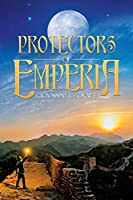 Protectors of Emperia