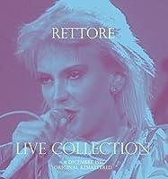 Concerto Live @ Rsi (08 Dicembre 1981) [Analog]