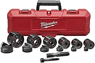 Milwaukee 49-16-2693 M18 Exact 1/2