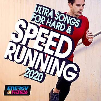 Ultra Songs For Hard & Speed Running 2020