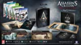 Assassin's Creed 4: Black Flag - Skull Edition