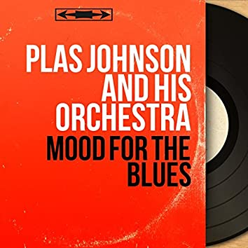 Mood for the Blues (Stereo Version)