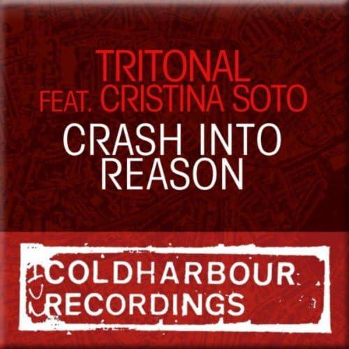 Tritonal feat. Cristina Soto
