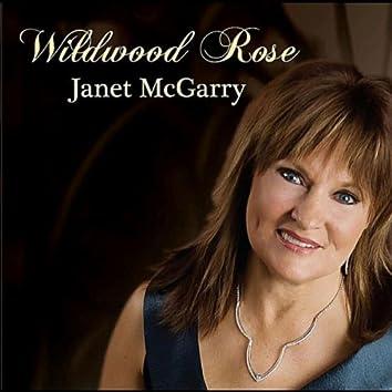 Wildwood Rose
