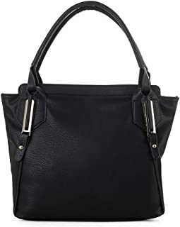 Concealed Carry Purse Firearm Tote Shoulder Bag CCW Top Handle Handbag