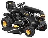 Poulan Pro 46 in. Riding Mower