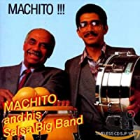 Machito!!!