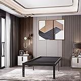 10 Best Twin XL Bed Frames