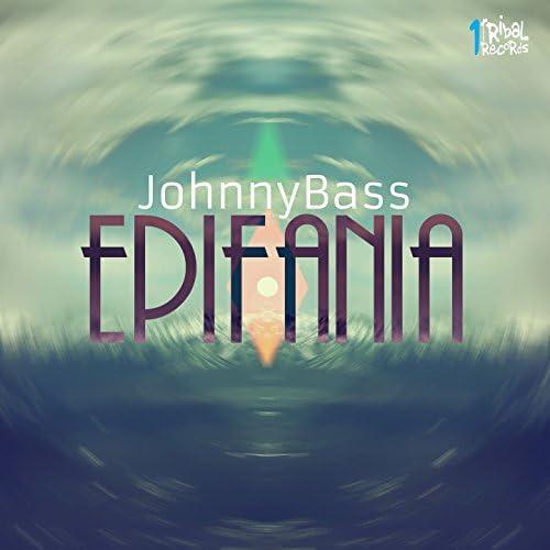 Johnny Bass