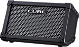 """Roland CUBE Street Battery-Powered Stereo Amplifier- Two high-performance 6.5"""" neodymium speakers"""