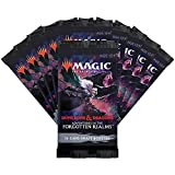 Zoom IMG-1 magic the gathering d adventures