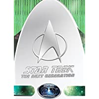 Star Trek The Next Generation: Complete Series