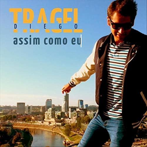 Diego Tragel