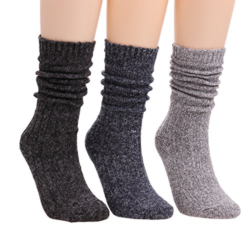 Women's Petite Casual Socks