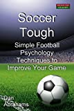 Football Drills Books