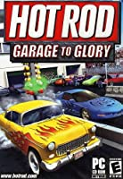 Hot Rod: Garage to Glory (輸入版)